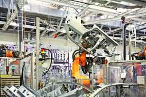 engenharia automovel - automotiva