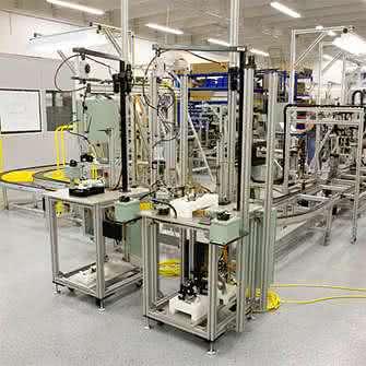 curso-automacao-industrial.jpg