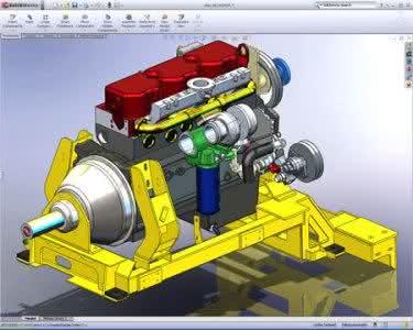 curso desenho técnico mecanico