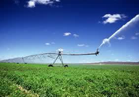 engenharia agricola