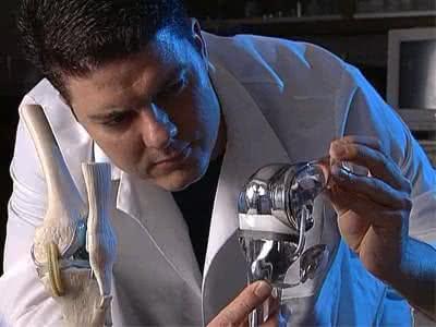 engenharia biomédica - biomedicina