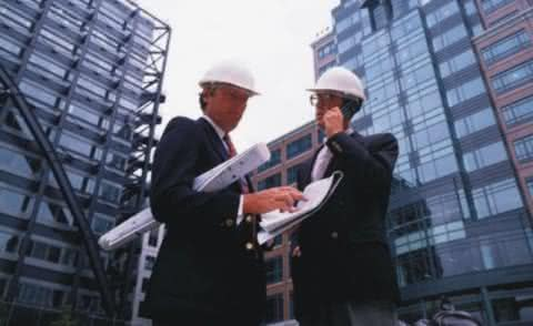 engenharia civil - salario, mercado