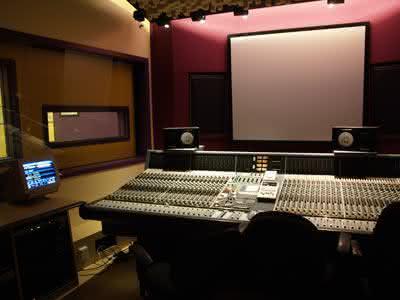 Faculdade de música no Rj