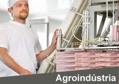 técnico em agroindústria