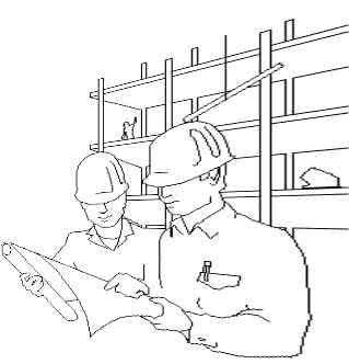 engenharia civil SP