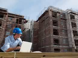 Como anda o mercado de trabalho para os engenheiros