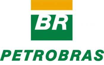 Dicas para passar no concurso da Petrobras