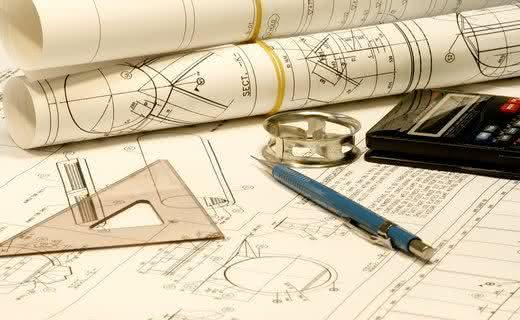 concursos de engenharia