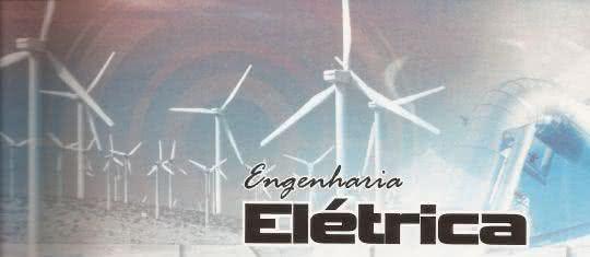 Faculdade de Engenharia Elétrica em Santa Catarina