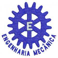 Faculdade de Engenharia Mecânica em Goiás