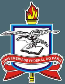 Faculdade de Engenharia Mecânica do Pará