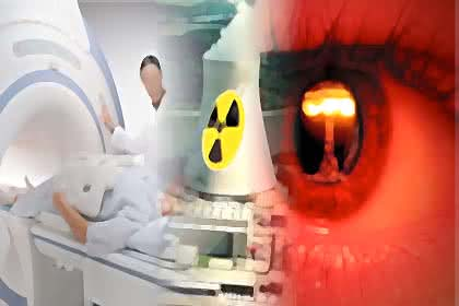 Doutorado em Engenharia Nuclear