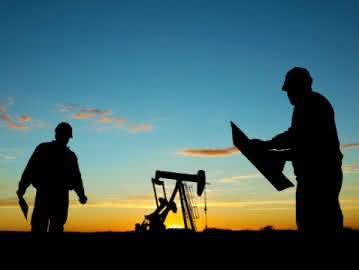 Doutorado em Engenharia de Petróleo e gás