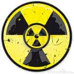 mestrado engenharia nuclear
