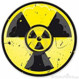 Mestrado em Engenharia Nuclear