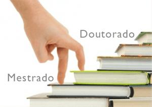 vantagens e desvantagens doutorado