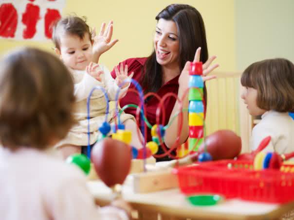 curso de pedagogia hospitalar - quanto ganha