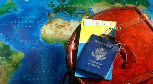 bolsa sanduiche estudar no exterior
