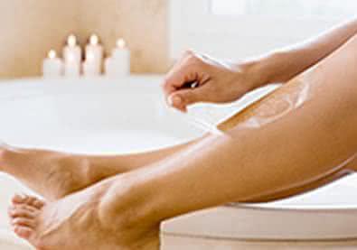 curso de depilação online grátis
