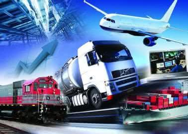Pós-graduação em engenharia de transportes