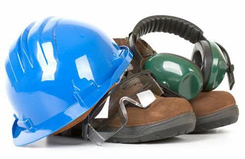 engenharia segurança do trabalho