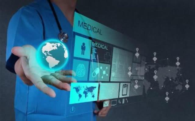 melhores cursos de medicina no mundo