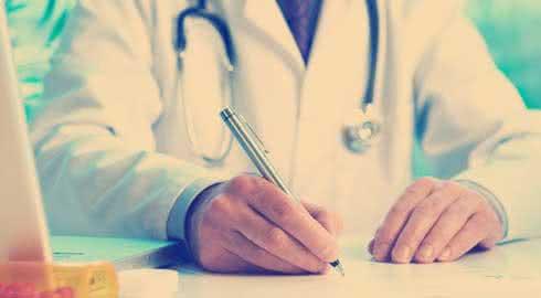 Melhores faculdades estrangeiras com mestrado em Medicina