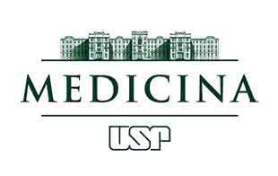 Mestrado em Medicina na USP