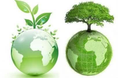 Quanto ganha um Engenheiro Ambiental