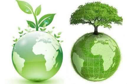 quanto ganha eng ambiental