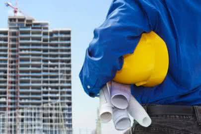 Quanto ganha um engenheiro civil?