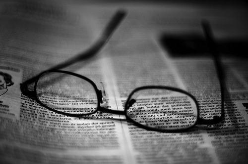 quanto ganha um jornalista