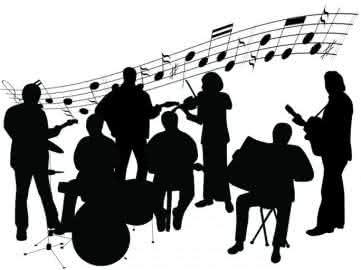 Quanto ganha um músico freelancer?