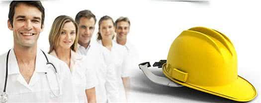 curso de especialização em enfermagem do trabalho