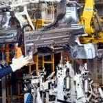 engenharia mecânica no RS