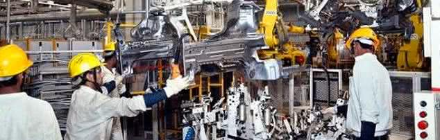 Grade do curso de engenharia mecanica
