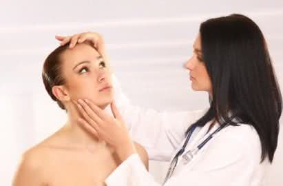 Especialização em Dermatologia