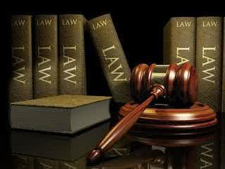 Estudar Direito fora do Brasil