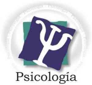 faculdade de psicologia no rj