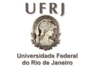 Nota de corte SISU Medicina UFRJ