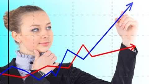 Quanto ganha um Economista?