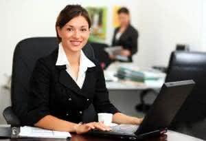 quanto ganha secretária executiva