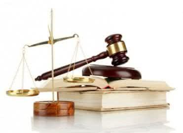 Nota de corte do SISU para o curso de Direito