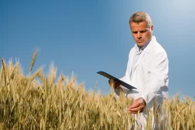 Curso Técnico Agrícola
