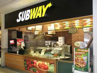 dicas e custos de uma franquia subway