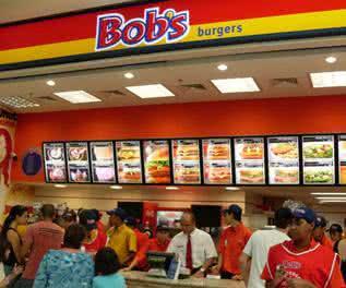 Dicas e custos para abrir uma franquia do Bob's