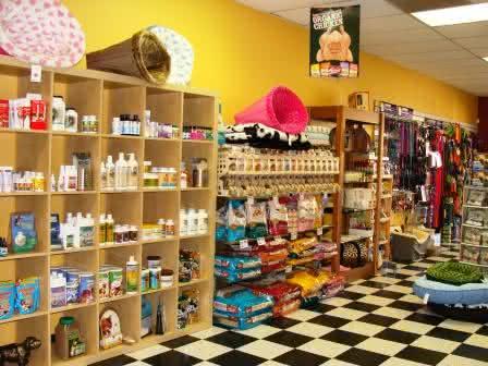 Dicas para abrir um pet shop
