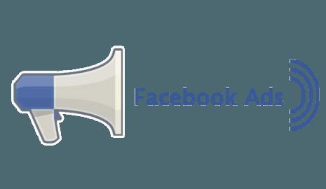 Dicas para vender produtos no Facebook