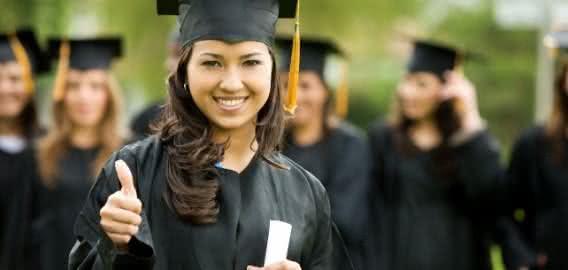 Diferença entre pós-graduação e MBA