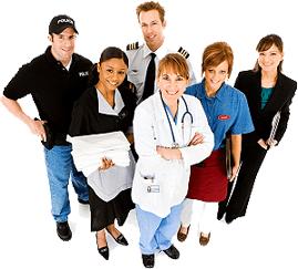 Especialização em Medicina do Trabalho